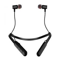 هدفون دورگردنی وایرلس مدل SYXLDZHT B11 Bluetooth headphones