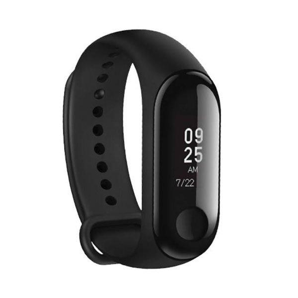 مچ بند و دستبند هوشمند سلامت مدل M3