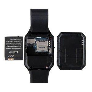 ساعت هوشمند طرح سامسونگ جی تب مدل G-Tab W201 Hero
