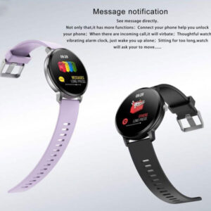 دستبند هوشمند اسمارت ۲۰۳۰ مدل S11