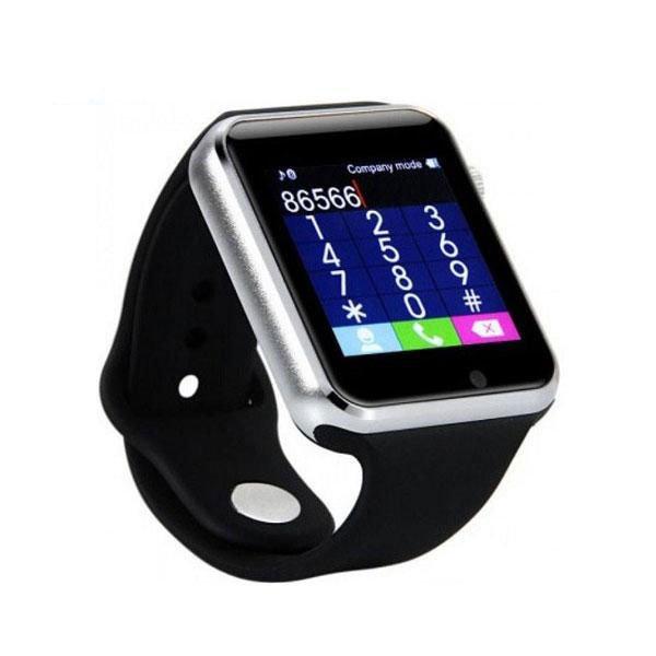 ساعت هوشمند A1 ریجستر شده