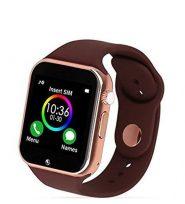 ساعت هوشمند اسمارت واچ مدل A1