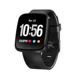 دستبند هوشمند اسمارت ۲۰۳۰ مدل S10