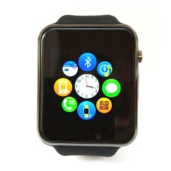 ساعت هوشمند طرح اپل جی تب مدل G-Tab W101 Hero