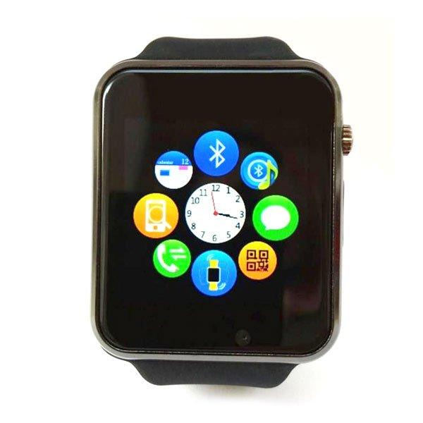 ساعت هوشمند جی تب مدل G-Tab W101 Hero