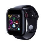 ساعت هوشمند اسمارت واچ لاکچری مدل smart watch sport6