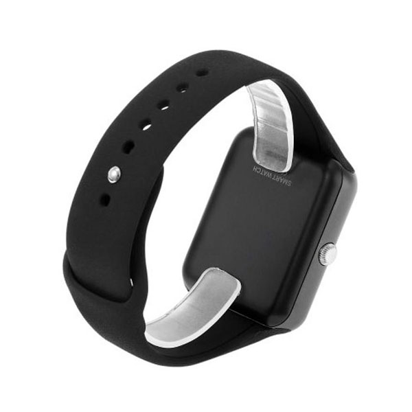 ساعت هوشمند لاکچری مدل Q7Sp