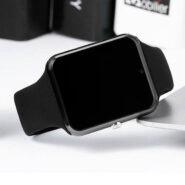 ساعت هوشمند لاکچری مدل Tenfifteen Q7Sp ، خرید ساعت هوشمند ، اسمارت واچ ، خرید اینترنتی ساعت هوشمند لاکچری مدل Tenfifteen Q7Sp