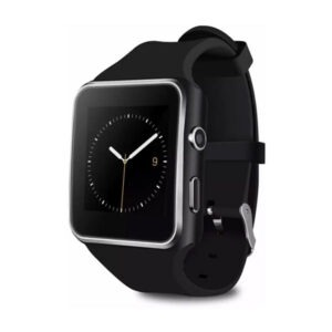 smart-watch-x6-4