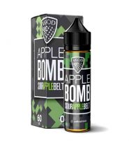 ایجویس ویگاد اپل بمب سیب VGOD Apple Bomb