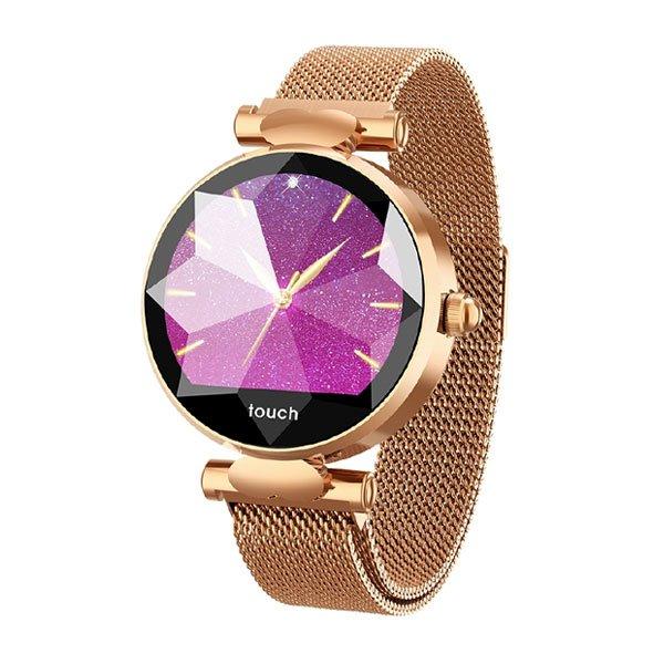 مچ بند و دستبند هوشمند سلامت B80 Smart watch