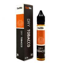 سالت نیکوتین 2.5mg ویگاد توباکو VGOD dry tobacco