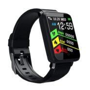 مچ بند و دستبند هوشمند سلامت XANES F1 Smart Watch ، دستبند هوشمند ، دستبند صفحه لمسی ، دستبند سلامت مردانه ، دستبند شیائومی
