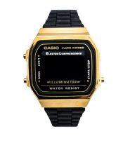 ساعت مچی دیجیتالی کاسیو Casio کد 131، ساعت مچی دیجیتالی ، ساعت مچی مردانه تمام استیل ، ساعت مچی ارزان ، خرید اینترنتی ساعت مچی در اصفهان ، ساعت مچی زنانه ، ساعت مچی با کیفیت بالا ، ساعت مچی کاسیو ، ساعت مچی برند ، ساعت مچی قیمت مناسب در دیجی کالا