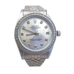 ساعت مچی عقربهای مردانه تک موتوره رولکس Rolex کد 64 ، ساعت مردانه ، ساعت مردانه دیجی کالا ، ساعت مچی استیل مردانه رولکس ، ساعت مچی رولکس ، ساعت مچی عقربه ای ، ساعت بند استیل مردانه ، ساعت مردانه در دیجی کالا ، ساعت مچی رولکس ارزان قیمت در اصفهان