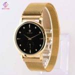 ساعت مچی مردانه رولکس Rolex کد 116