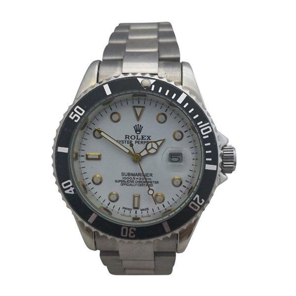 ساعت مچی عقربهای مردانه تک موتوره رولکس Rolex کد 102