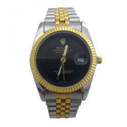 ساعت مچی عقربهای مردانه تک موتوره رولکس Rolex کد 67 ، ساعت مچی ارزان ، ساعت مچی تمام استیل ، ساعت مچی ارزان در دیجی کالا ، ساعت مچی قیمت مناسب در دیجی کالا ، ساعت مچی رولکس ، ساعت مچی تمام استیل ، ساعت مچی بند استیل ، ساعت مچی رولکس مردانه ، ساعت مچی در اصفهان ، خرید اینترنتی ساعت مچی تمام استیل ، خرید اینترنتی ساعت ارزان