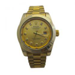 ساعت مچی عقربهای مردانه تک موتوره رولکس Rolex کد 108 ، ساعت مچی رولکس ، ساعت ارزان قیمت ، ساعت مچی رولکس در دیجی کالا ، ساعت مچی در اصفهان ، ساعت مچی بند استیل ، ساعت مچی با قیمت مناسب ، ساعت مچی با کیفیت بالا ، ساعت مچی بند استیل نقره ای ، ساعت مچی های کپی ، ساعت ارزان در اصفهان