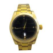 ساعت مچی عقربهای مردانه تک موتوره رولکس Rolex کد 109 ، ساعت مچی رولکس ، ساعت مچی ارزان ، ساعت مچی بند استیل ، ساعت مچی تمام استیل نقره ای ، ساعت مچی قیمت مناسب در دیجی کالا ، ساعت مچی کیفیت بالا ، ساعت مچی تمام استیل طلایی ، ساعت مچی عقربه ای ، ساعت مچی