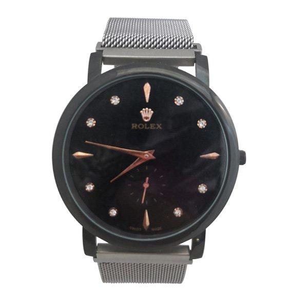 ساعت مچی رولکس Rolex کد 117