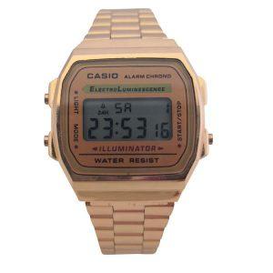 ساعت مچی دیجیتالی کاسیو Casio کد 126 ، ساعت مچی دیجیتالی ، ساعت مچی مردانه تمام استیل ، ساعت مچی ارزان ، خرید اینترنتی ساعت مچی در اصفهان ، ساعت مچی زنانه ، ساعت مچی با کیفیت بالا ، ساعت مچی کاسیو ، ساعت مچی برند ، ساعت مچی قیمت مناسب در دیجی کالا
