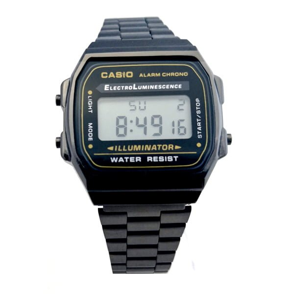 ساعت مچی دیجیتال مردانه کاسیو Casio کد 127