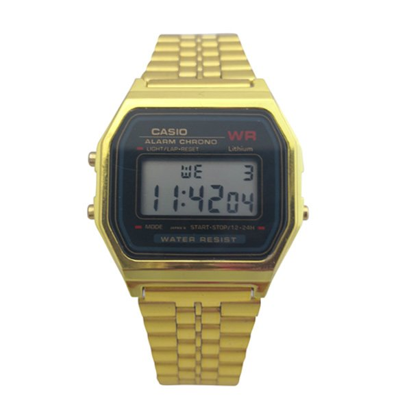 ساعت مچی دیجیتال مردانه کاسیو Casio کد 133