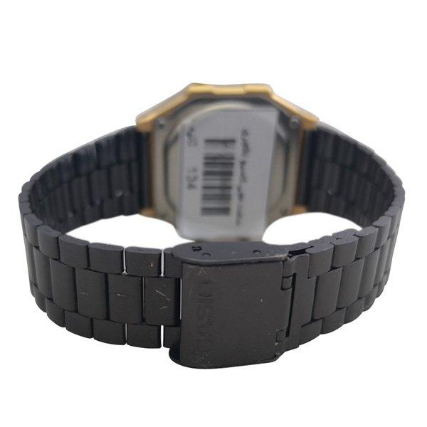 ساعت مچی دیجیتال مردانه کاسیو Casio کد 134