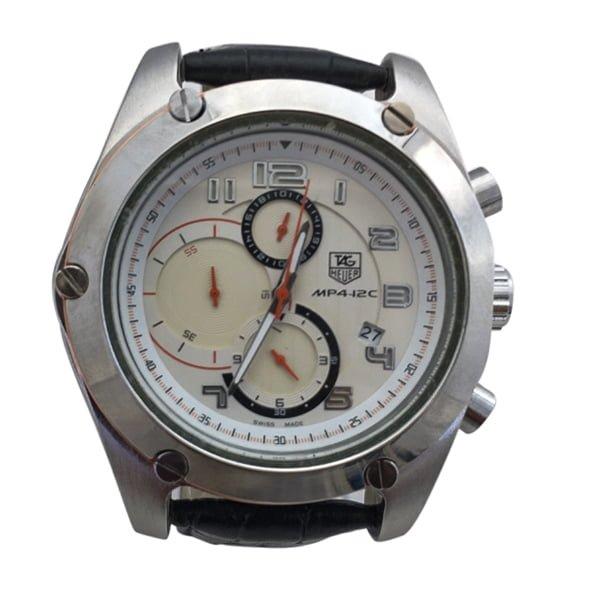ساعت مچی مردانه تگ هویر TAG Heuer کد 175