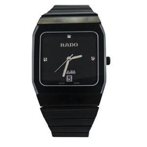ساعت مچی مردانه رادو Rado کد 287 ، ساعت مچی ، ساعت مچی بند استیل، ساعت مچی یک موتوره ، ساعت مچی تمام استیل رادو، ساعت مچی های کپی
