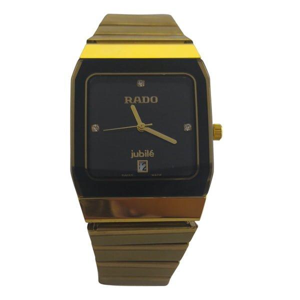 ساعت مچی زنانه رادو Rado کد 294