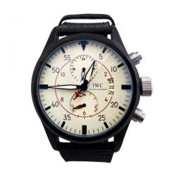 ساعت مچی مردانه IWC کد 490 ، ساعت مچی آی دبلیو سی ، ساعت مچی IWC ، ساعت مچی ارزان در دیجی کالا ، ساعت مچی با قیمت مناسب ، ساعت مچی بندچرمی ، ساعت عقربه ای مردانه ، ساعت مچی سه موتوره فعال ، ساعت مچی