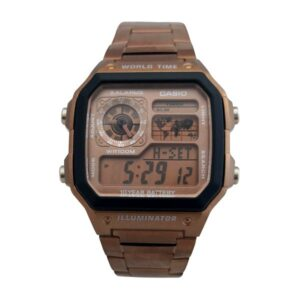 ساعت مچی دیجیتالی کاسیو Casio کد 666، ساعت مچی دیجیتالی ، ساعت مچی مردانه تمام استیل ، ساعت مچی ارزان ، خرید اینترنتی ساعت مچی در اصفهان ، ساعت مچی زنانه ، ساعت مچی با کیفیت بالا ، ساعت مچی کاسیو ، ساعت مچی برند ، ساعت مچی قیمت مناسب در دیجی کالا