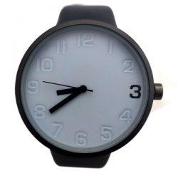 ساعت مچی تامی bulbulکد 671، ساعت مچی مردانه ، خرید انواع ساعت مچی برند و های کپی ، خرید اینترنتی ساعت مچی در اصفهان ، خرید ساعت ارزان قیمت در دیجی کالا ، ساعت مچی با کیفیت بالا ، ساعت مچی طرح سه موتوره ، ساعت مچی زنانه ، ساعت مچی بند چرمی ، ساعت مچی یک موتوره ، ساعت مچی ارزان ، ساعت مجی های کپی ، ساعت مچی مردانه ، خرید انواع ساعت مچی برند و های کپی ، خرید اینترنتی ساعت مچی در اصفهان ، خرید ساعت ارزان قیمت در دیجی کالا ، ساعت مچی با کیفیت بالا ، ساعت مچی طرح سه موتوره ، ساعت مچی زنانه ، ساعت مچی بند چرمی ، ساعت مچی یک موتوره ، ساعت مچی ارزان ، ساعت مجی های کپی