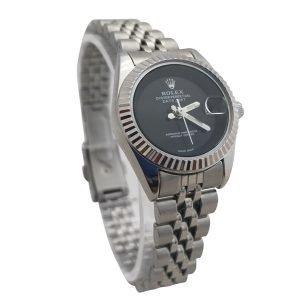 ساعت مچی عقربهای زنانه رولکس تک موتوره Rolex کد 77 ، ساعت مچی رولکس ، ساعت مچی دیجی کالا ، ساعت مچی رولکس ارزان ، ساعت مچی رولکس دیجیکالا ، ساعت زنانه ارزان قیمت ، ساعت زنانه در اصفهان