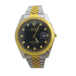 ساعت مچی عقربهای مردانه تک موتوره رولکس Rolex کد 85 ، ساعت مچی استیل ، ساعت مچی عقربه ای در دیجی کالا ، ساعت مچی تمام استیل ، ساعت مچی با کیفیت بالا ، ساعت مچی های کپی ، ساعت مچی عقربه ای ، ساعت مچی ارزان در اصفهان ، ساعت مچی قیمت مناسب