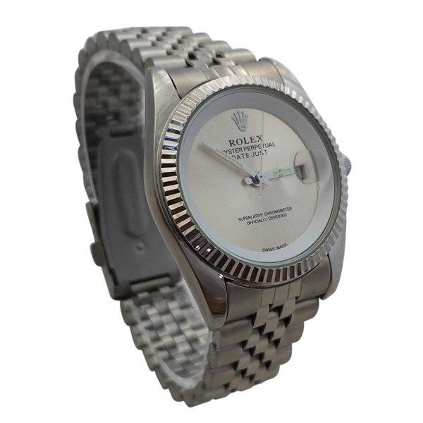 ساعت مچی زنانه رولکس Rolex کد 92