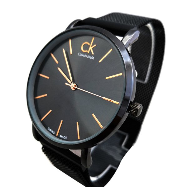 ساعت مچی کلوین کلین Calvin Klein کد 923