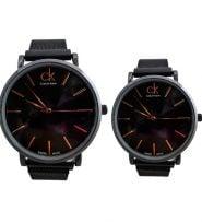 ست ساعت مچی مردانه و زنانه کلوین کلین Calvin Klein کد 923-924، ساعت مچی ، ساعت سه موتوره فعال ، ساعت مچی امپریو آرمانی ، ساعت مچی بند حصیری، ساعت مچی بدنه استیل ، خرید ساعت مچی در دیجی کالا ، خرید اینترنتی ساعت مچی ، خرید ارزان ساعت ، ساعت مچی با کیفیت بالا ، ساعت مچی های کپی ، ساعت مچی مردانه و زنانه ، ساعت مچی ، ست ساعت مچی های کپی ، خرید ست ساعت مچی ارزان