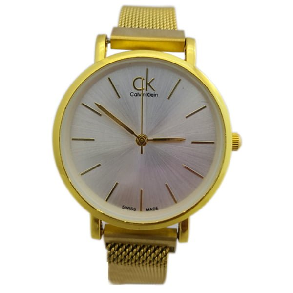 ساعت مچی کلوین کلین Calvin Klein کد 925
