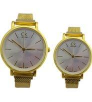 ست ساعت مچی مردانه و زنانه کلوین کلین Calvin Klein کد 925-928، ساعت مچی ، ساعت سه موتوره فعال ، ساعت مچی امپریو آرمانی ، ساعت مچی بند حصیری، ساعت مچی بدنه استیل ، خرید ساعت مچی در دیجی کالا ، خرید اینترنتی ساعت مچی ، خرید ارزان ساعت ، ساعت مچی با کیفیت بالا ، ساعت مچی های کپی ، ساعت مچی مردانه و زنانه ، ساعت مچی ، ست ساعت مچی های کپی ، خرید ست ساعت مچی ارزان
