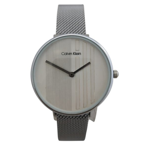 ساعت مچی زنانه کلوین کلین Calvin Klein کد 933