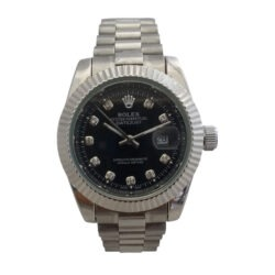 ساعت مچی مردانه رولکس Rolex کد 96