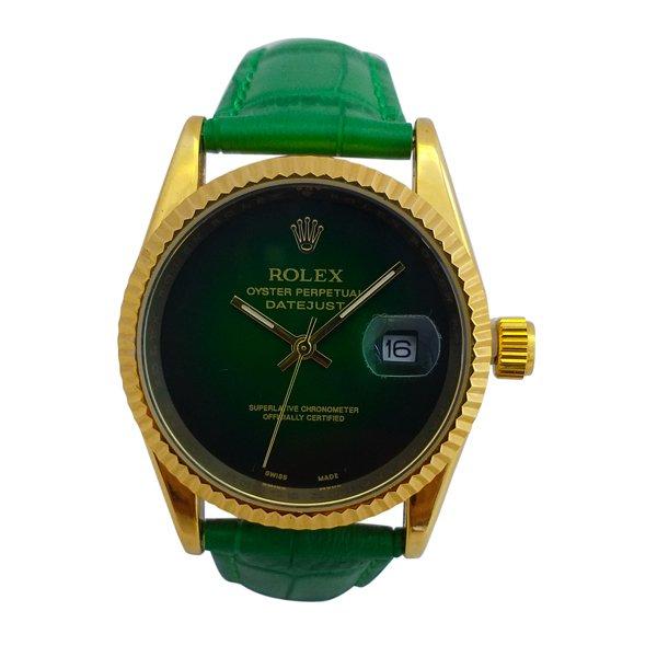 ساعت مچی زنانه رولکس Rolex کد 984