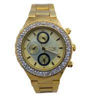 ساعت مچی زنانه اسپریت Esprit کد 1475، ساعت مچی زنانه سیتیزن، ساعت مچی چرمی ، ساعت مچی های کپی ، ساعت مچی زنانه ، ساعت مچی ارزان ، ساعت مچی در دیجی کالا ، ساعت با کیفیت بالا ، ساعت مچی برند
