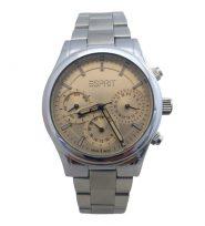 ساعت مچی زنانه اسپریت Esprit کد 1476 ، ساعت مچی زنانه سیتیزن، ساعت مچی چرمی ، ساعت مچی های کپی ، ساعت مچی زنانه ، ساعت مچی ارزان ، ساعت مچی در دیجی کالا ، ساعت با کیفیت بالا ، ساعت مچی برند
