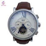 ساعت مچی اتوماتیک مردانه کارتیر Cartier کد 1546، ساعت مچی چرمی ، ساعت مچی های کپی ، ساعت مچی زنانه ، ساعت مچی ارزان ، ساعت مچی در دیجی کالا ، ساعت با کیفیت بالا ، ساعت مچی برند