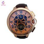 ساعت مچی اتوماتیک مردانه کارتیر Cartier کد1550، ساعت مچی چرمی ، ساعت مچی های کپی ، ساعت مچی زنانه ، ساعت مچی ارزان ، ساعت مچی در دیجی کالا ، ساعت با کیفیت بالا ، ساعت مچی برند