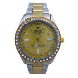 ساعت مچی زنانه رولکس Rolex کد 506 ، ساعت مچی زنانه ، ساعت مچی تمام استیل ، ساعت مچی بند استیل ، ساعت ارزان در دیجی کالا ، ساعت مچی با کیفیت بالا ، ساعت مچی با قیمت مناسب ، ساعت های کپی ، ساعت مچی زنانه ، ساعت مچی ، خرید اینترنتی ساعت مچی در اصفهان ، خرید اینترنتی انواع ساعت مچی